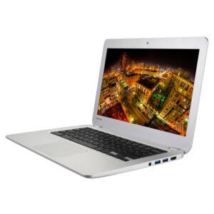 TOSHIBA Laptop Chromebook CB30-102, 2955U, 2_16GB SSD 13.3'', Cam, REF SQ