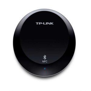 TP Link Bluetooth Music Receiver HA100