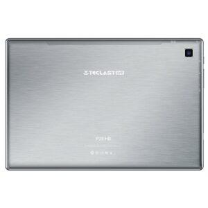 Teclast P20HD SC9863A Octa Core 4GB RAM 64GB ROM 10.1 1920 1200 Dual 4G LTE Android 10 Tablet EU Version_1