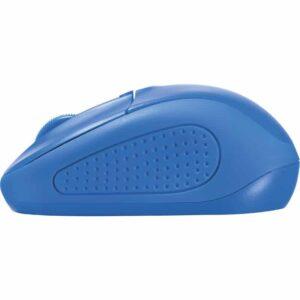 Trust Primo Wireless Blue_1