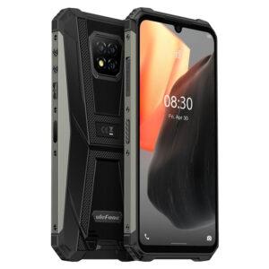 ULEFONE Smartphone Armor 8 Pro
