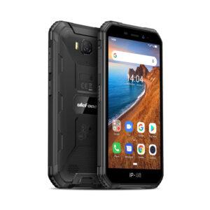 ULEFONE Smartphone Armor X6
