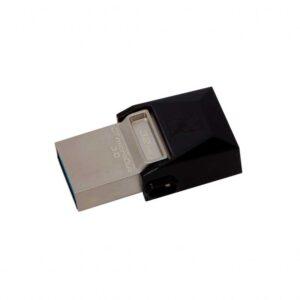 USB Flash Kingston DataTraveler DUO USB 3 microUSB 32GB 2