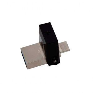 USB Flash Kingston DataTraveler DUO USB 3 microUSB 32GB