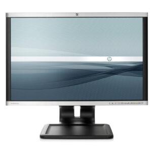 Used Οθόνη DELL LCD, 22'