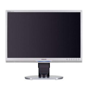 Used Οθόνη PHILIPS LCD, 22'