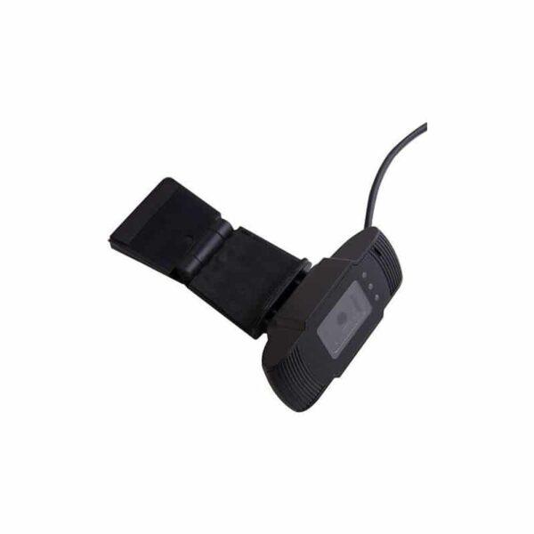 WEB CAMERA LAMTECH FULL HD USB WITH LED 1080P_4