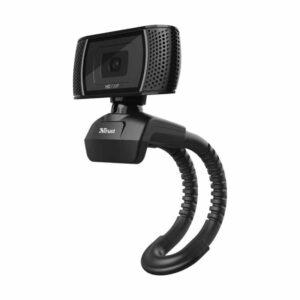 Web Camera HD Trust Trino