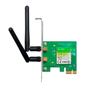 Wireless Adapter TP Link TL WN881ND