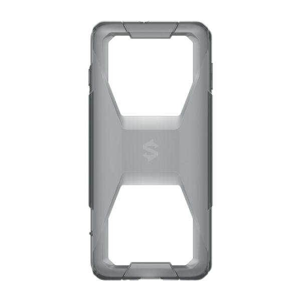 Xiaomi Ecosystem Smartphone BLACK SHARK 3, Μαύρο_3