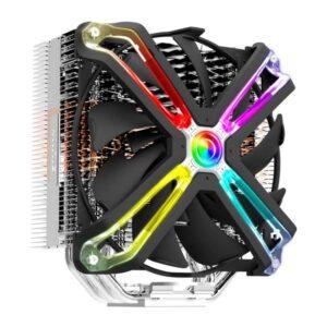 ZALMAN για CPU 1500rpm 29dBA 61CFM 200W