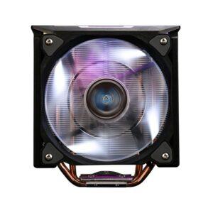 ZALMAN για CPU CNPS10X Optima II 1500rpm 27dBA 61.52CFM 180W_1
