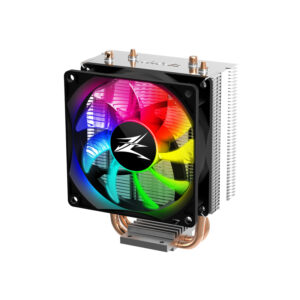 ZALMAN-ψύκτρα-για-CPU-CNPS4X-RGB-2000rpm-28dBA-44CFM-95W