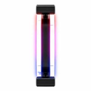 ZALMAN LED 120mm Double Sided Ring RGB_1