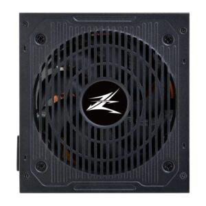 ZALMAN MegaMax 600W Active PFC 80 plus_1