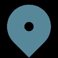 map-pin-2-fill-2