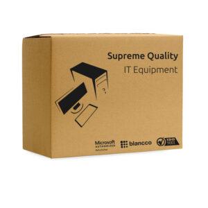 used-pc-box